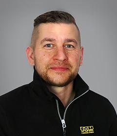 Mikko Pakarinen