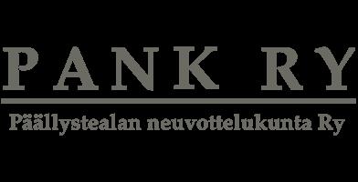 Pank Ry