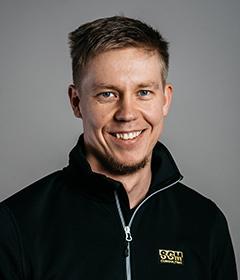 Henri Rytkönen